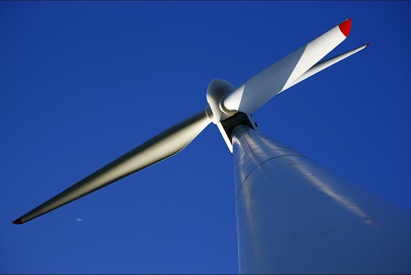 immgine di copertina portfolio moncada energy group