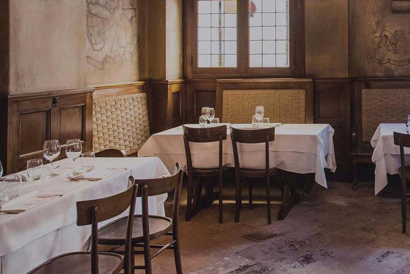 immgine di copertina portfolio taverna moriggi