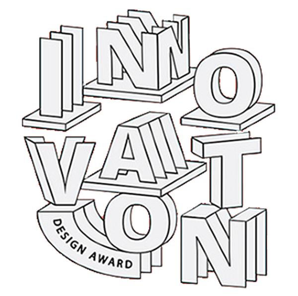 CSS Design Awards Innovation