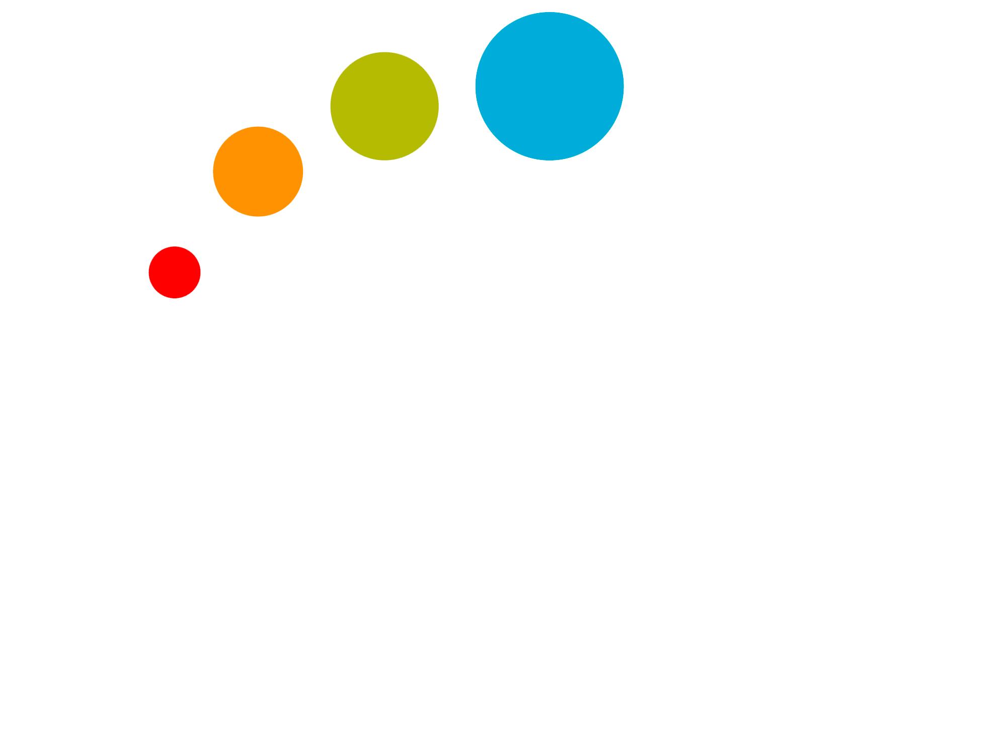 logo epi group